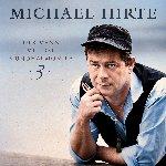 Der Mann mit der Mundharmonika 3 - Michael Hirte