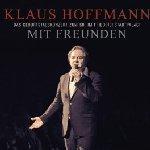 Mit Freunden - Klaus Hoffmann