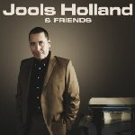 Jools Holland And Friends - Jools Holland