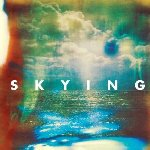 Skying - Horrors