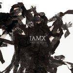 Volatile Times - IAMX