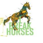 Hearts - I Break Horses