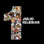 1 (Volume 1) - Julio Iglesias