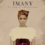 The Shape Of A Broken Heart - Imany