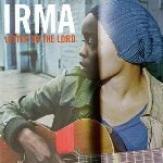 Letter To The Lord - Irma