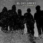 Mockingbird Time - Jayhakws