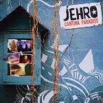 Cantina Paradise - Jehro
