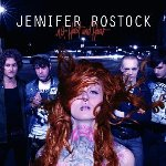 Mit Haut und Haar - Jennifer Rostock