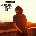 A Solitary Man - Jonathan Jeremiah