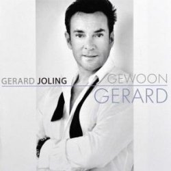 Gewoon Gerard - Gerard Joling