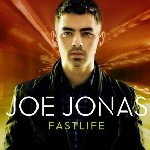 Fastlife - Joe Jonas