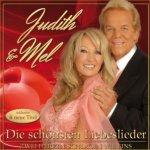 Die schönsten Liebeslieder - Zwei Herzen schlagen wie eins - Judith + Mel