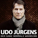 Der ganz normale Wahnsinn - Udo Jürgens