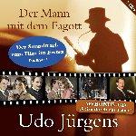 Der Mann mit dem Fagott (Soundtrack) - Udo Jürgens