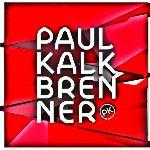 Icke wieder - Paul Kalkbrenner