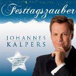 Festtagszauber - Johannes Kalpers