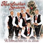 Weihnachten bei uns daheim - Kastelruther Spatzen