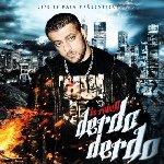 Derdo Derdo - KC Rebell