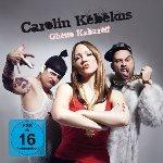 Ghetto Kabarett - Carolin Kebekus