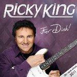 Für Dich - Ricky King