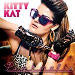Pink Mafia - Kitty Kat