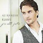 Für alle Zeiten - Alexander Klaws