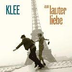 Aus lauter Liebe - Klee
