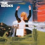 Junk Of The Heart - Kooks