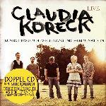 I kon barfuaß um die Welt fliang und dabei Menschsein - Claudia Koreck