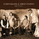 Paper Airplane - {Alison Krauss} + Union Station