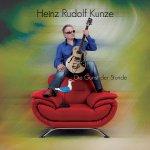 Die Gunst der Stunde - Heinz Rudolf Kunze