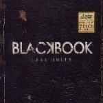 Blackbook - Laas Unltd.