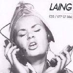 030/57707886 - Laing