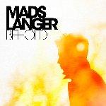 Behold - Mads Langer