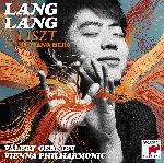 Liszt - My Piano Hero - Lang Lang
