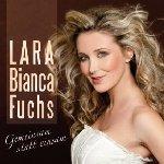Gemeinsam statt einsam - {Lara} Bianca Fuchs
