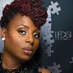 Pieces Of Me - Ledisi