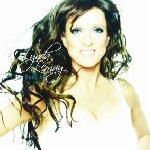 Best Of - Lynda Lemay