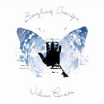 Everything Changes - Julian Lennon