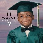 Tha Carter IV - Lil