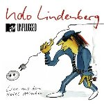 MTV Unplugged - Udo Lindenberg