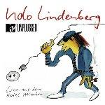 MTV Unplugged - Live aus dem Hotel Atlantic - Udo Lindenberg