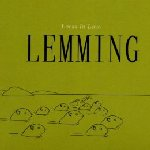 Lemming - Locas In Love