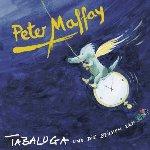 Tabaluga und die Zeichen der Zeit - Peter Maffay