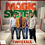 Toute Kale - Magic System