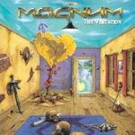 The Visitation - Magnum