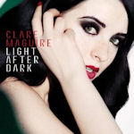 Light After Dark - Clare Maguire