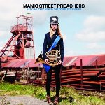 National Treasures - The Complete Singles - Manic Street Preachers