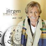 Zeit-reif - Jürgen Marcus