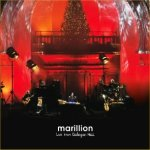 Live From Cadogan Hall - Marillion